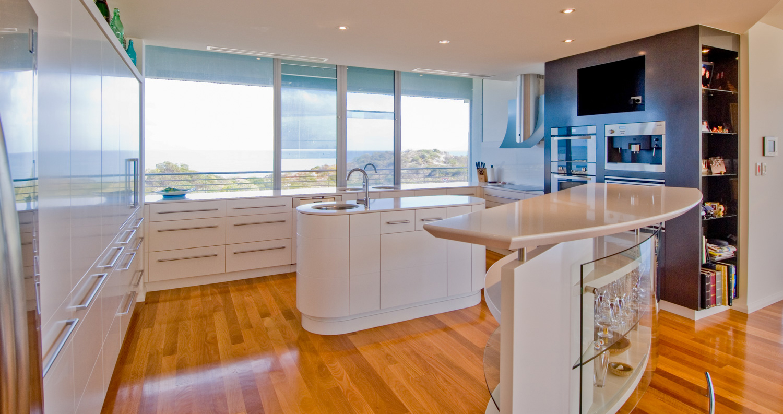 K07-kitchens_4.jpg