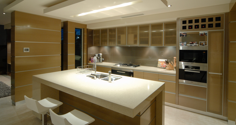 K10-kitchens_2.jpg