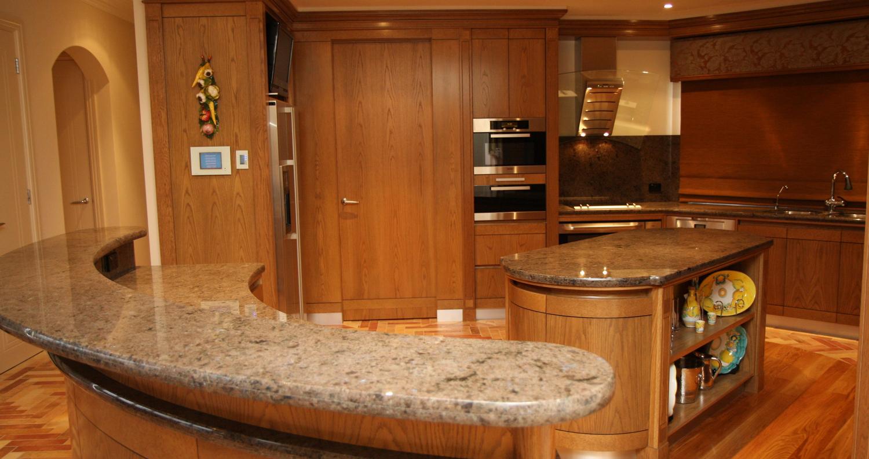 Z-kitchens_3.jpg
