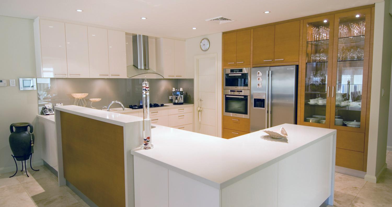 Z-kitchens_6.jpg