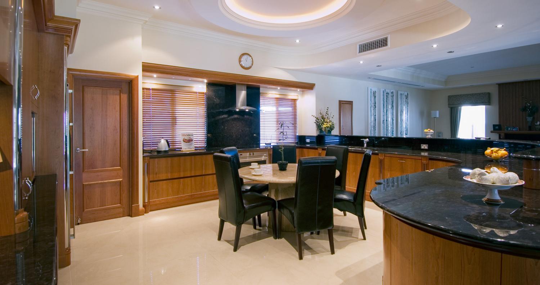 Z-kitchens_9.jpg