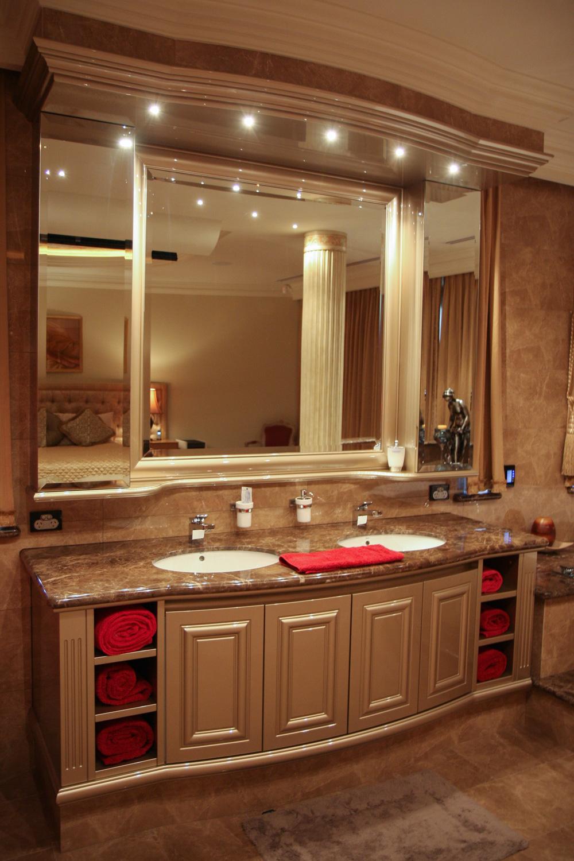 B00-bathroom_01.jpg