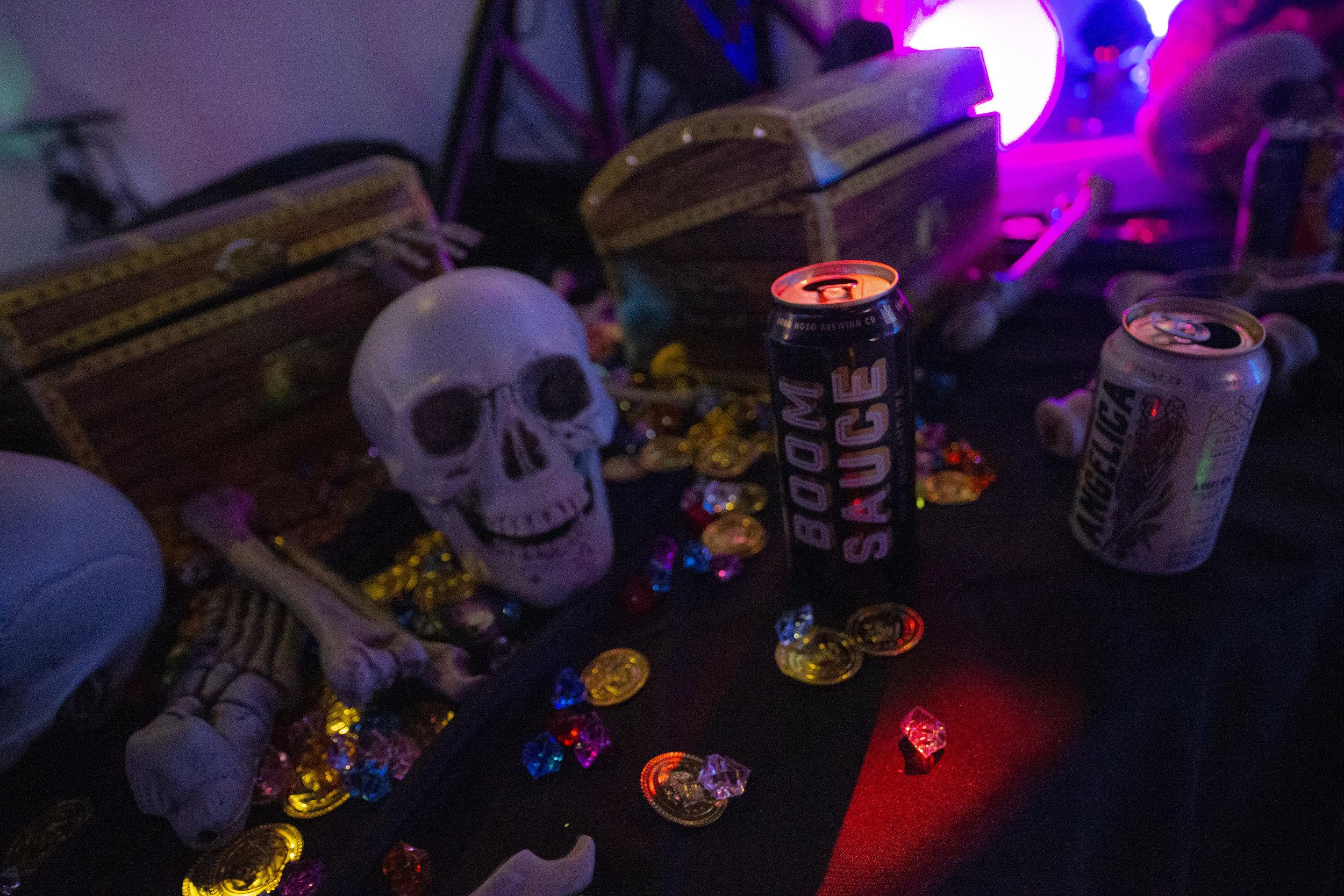 halloween_201830.jpg
