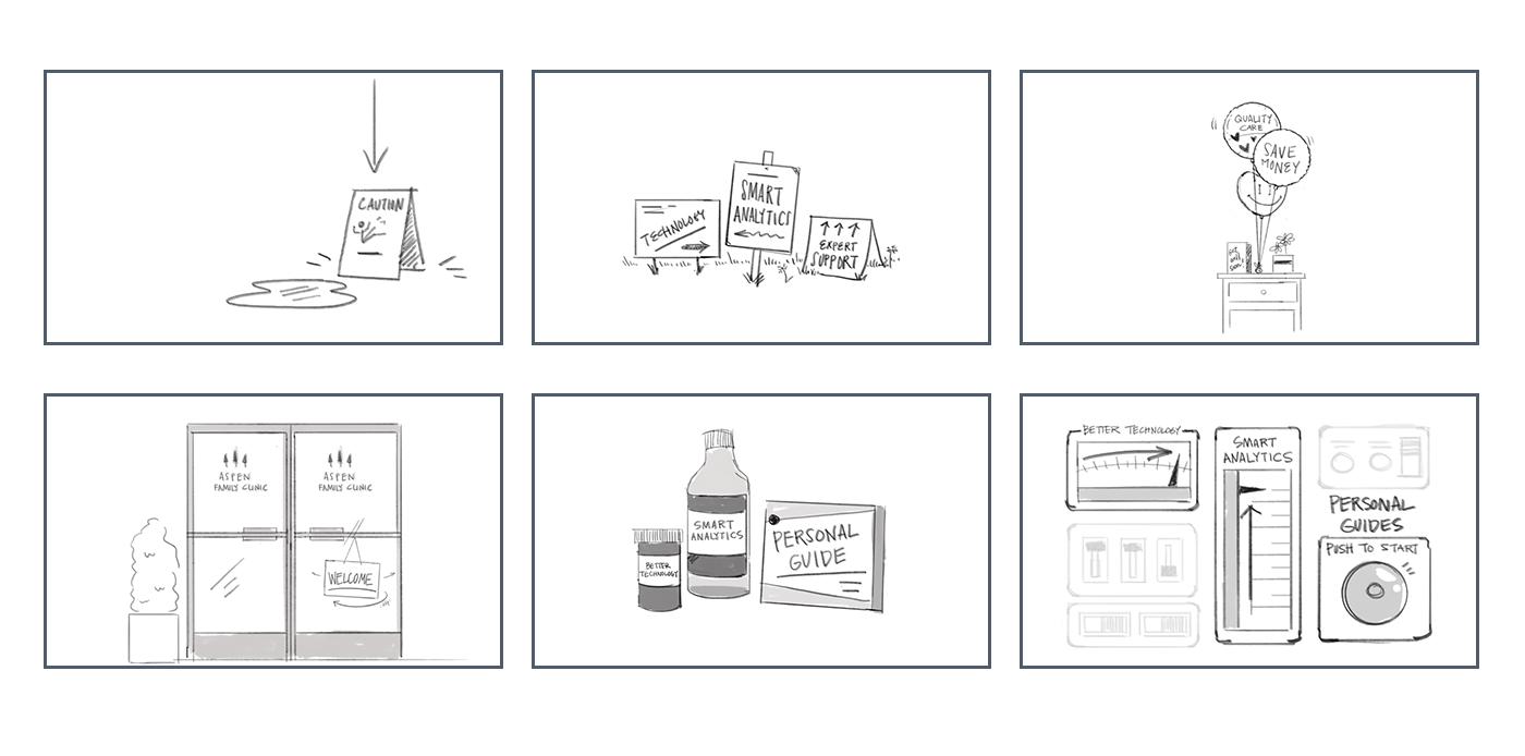 storyboard_sample.png