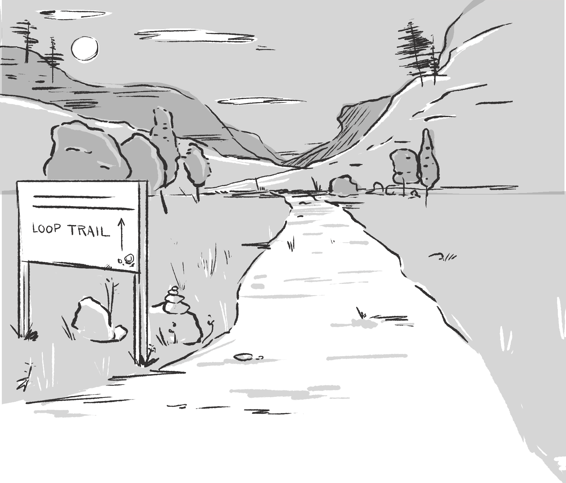 20170307_FINAL_0006_TRAIL-HEAD.png