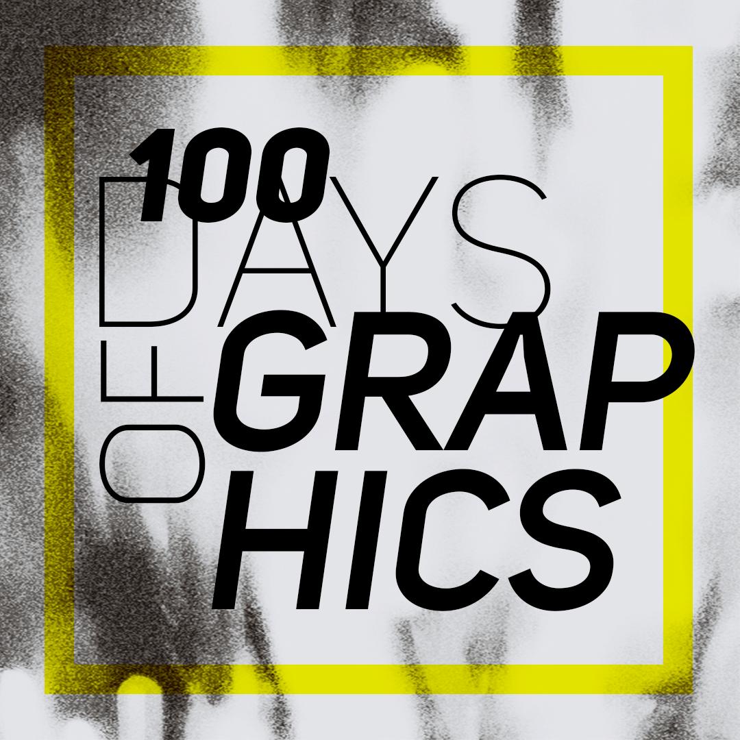 100daysofgraphics