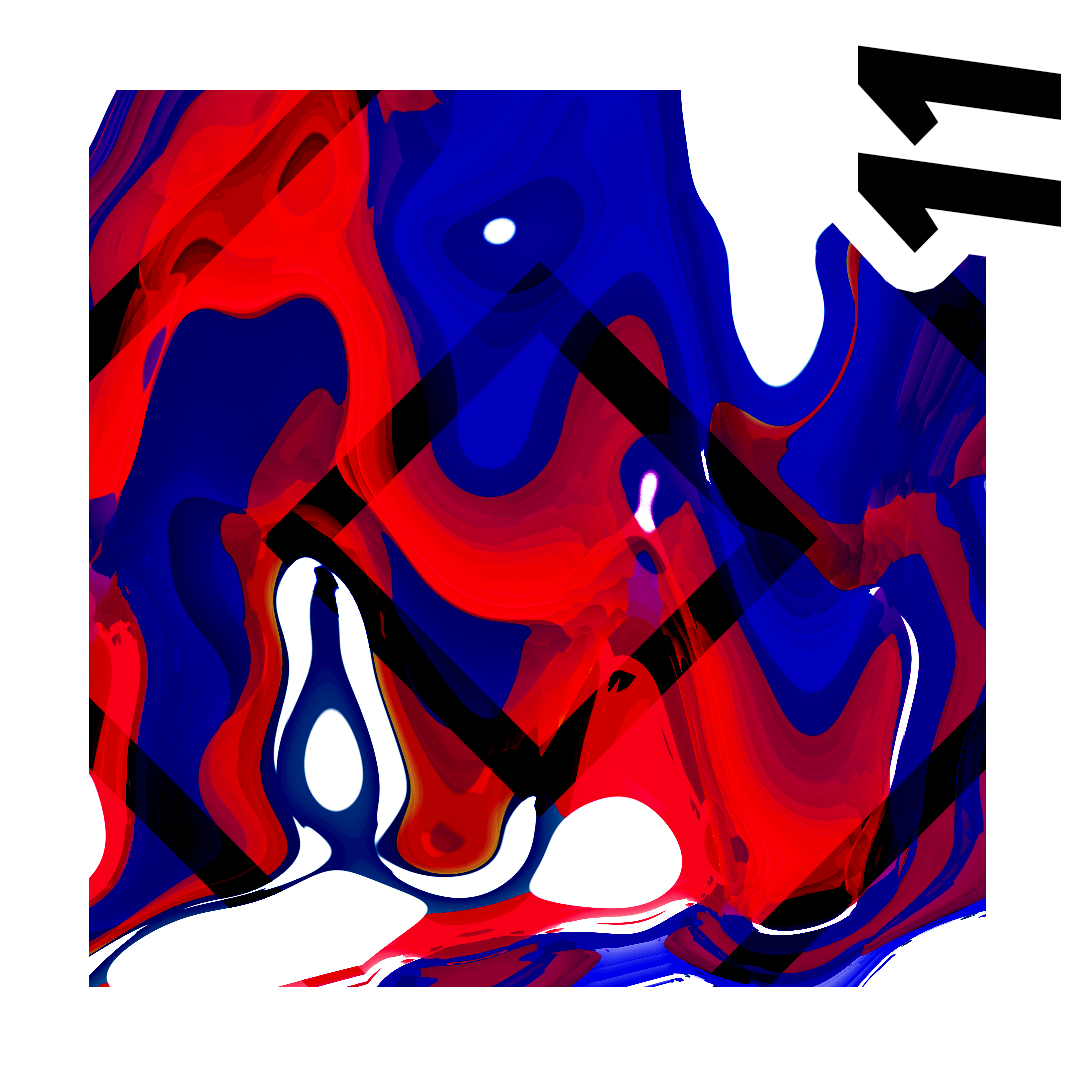 Day11x.png