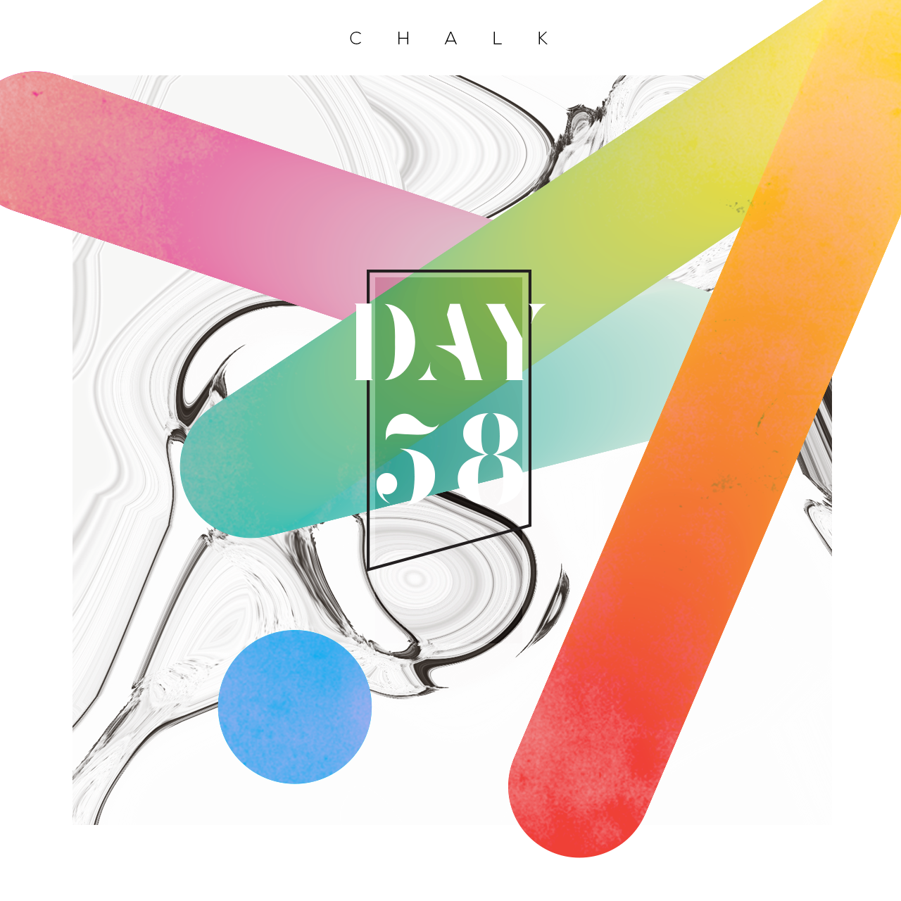 Day58.png