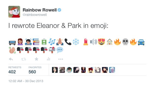 e&p in emoji.PNG