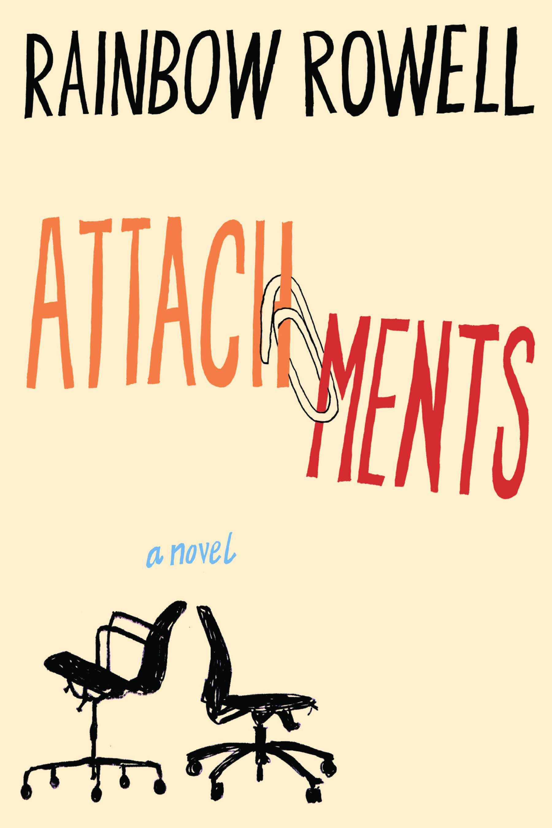 Attachments US Hardcover hires.jpg
