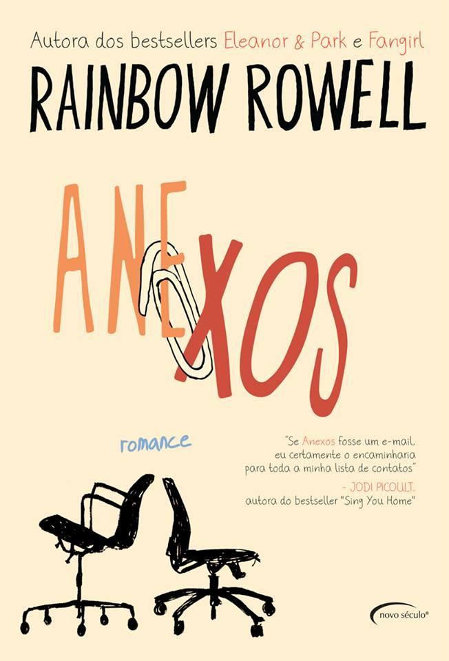 Anexos-de-Rainbow-Rowell.jpg
