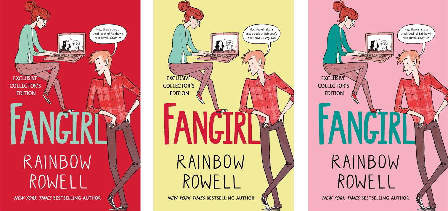 fangirlspecial2.png