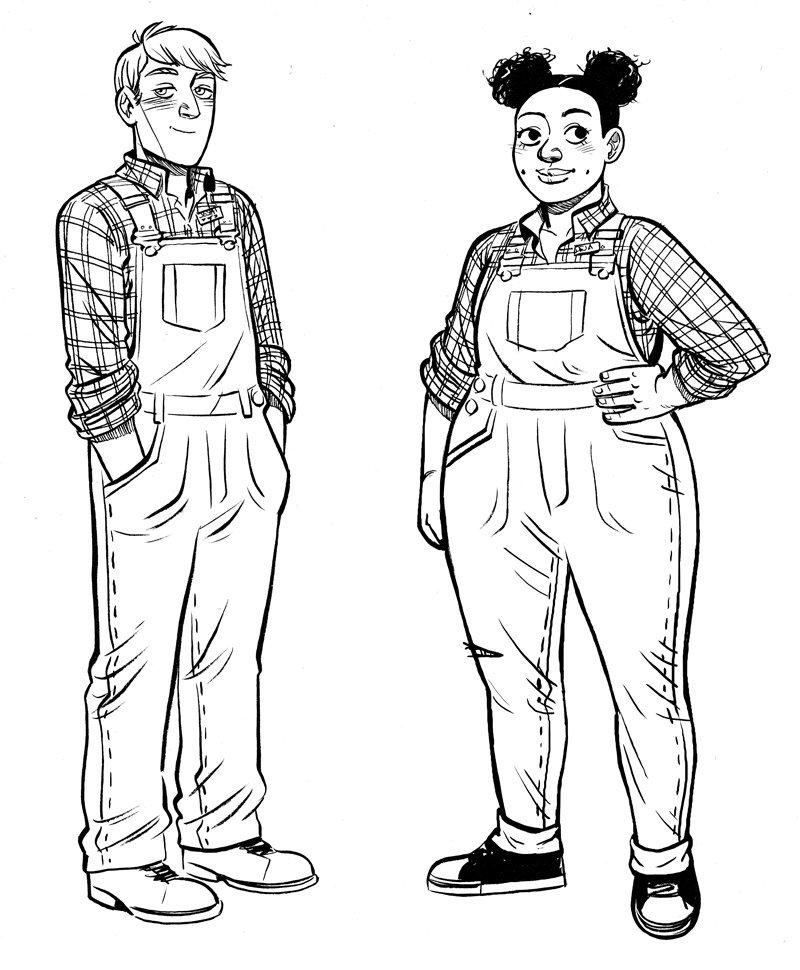 pumpkinheads final character design.jpeg