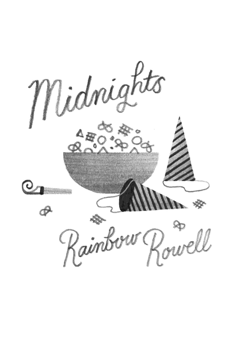 midnights.jpg
