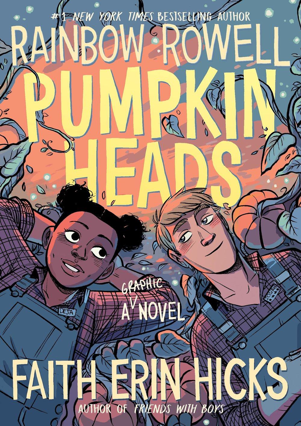 Pumpkinheads.jpeg