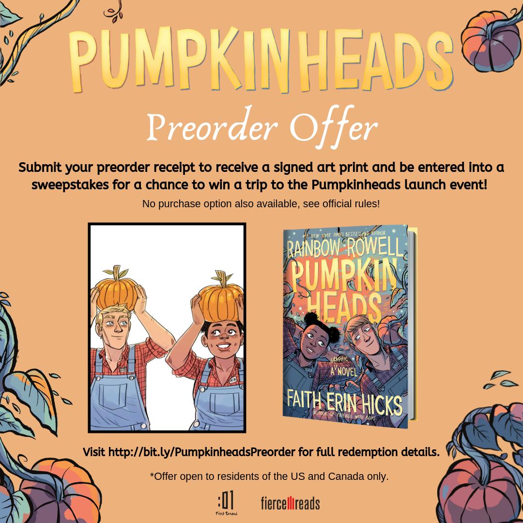 Pumpkinheads_preorder.png