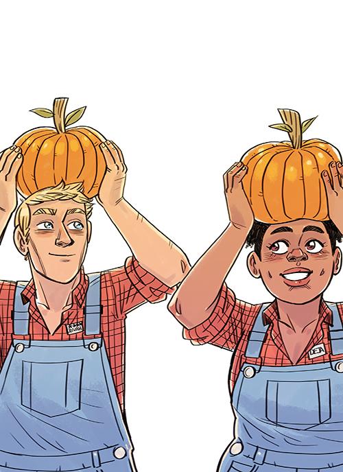 Pumpkinheads-Print.jpg