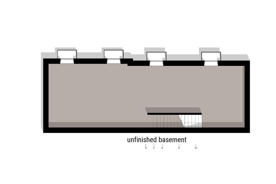 basementplan.jpg
