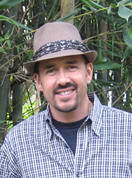 Rod Santos