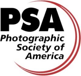 PSA 2016 * 220