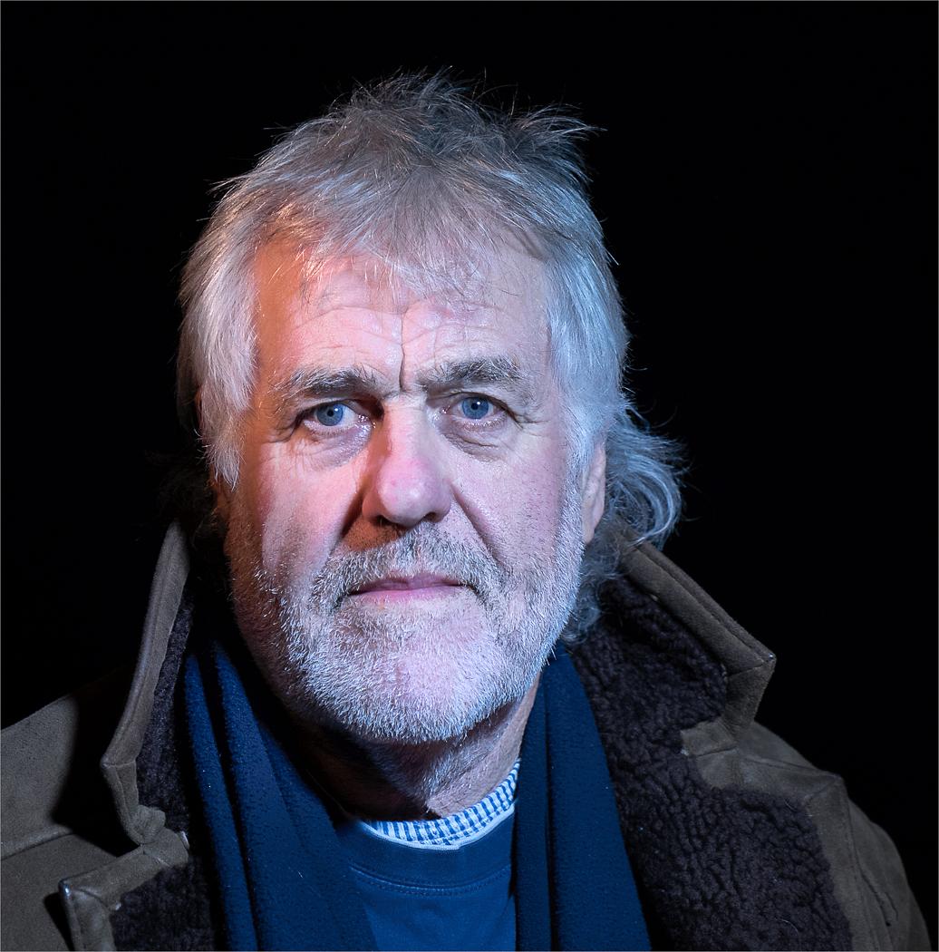 Bob Morse