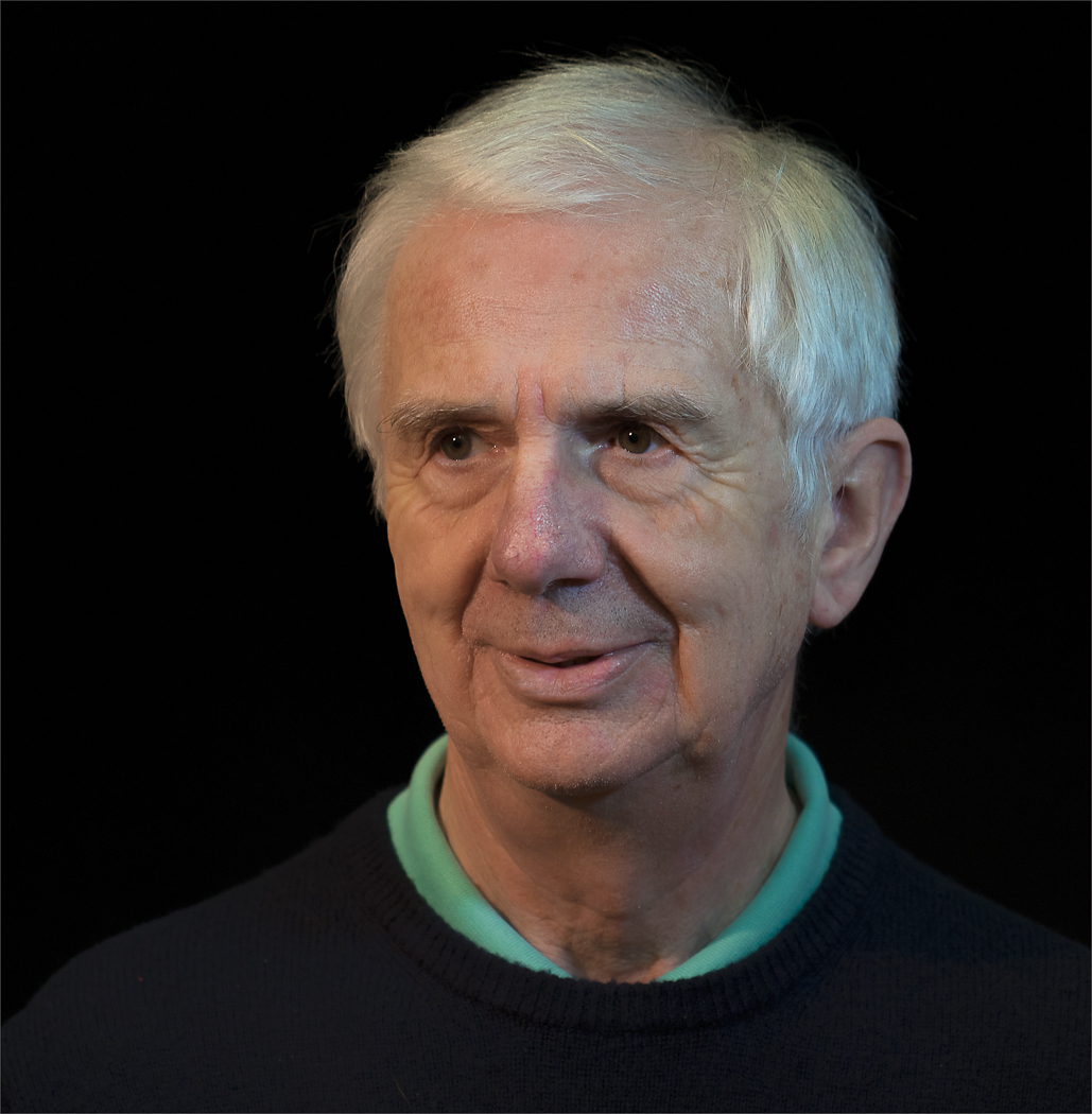 John Sweetland