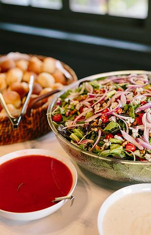 SaladBuffet.jpg