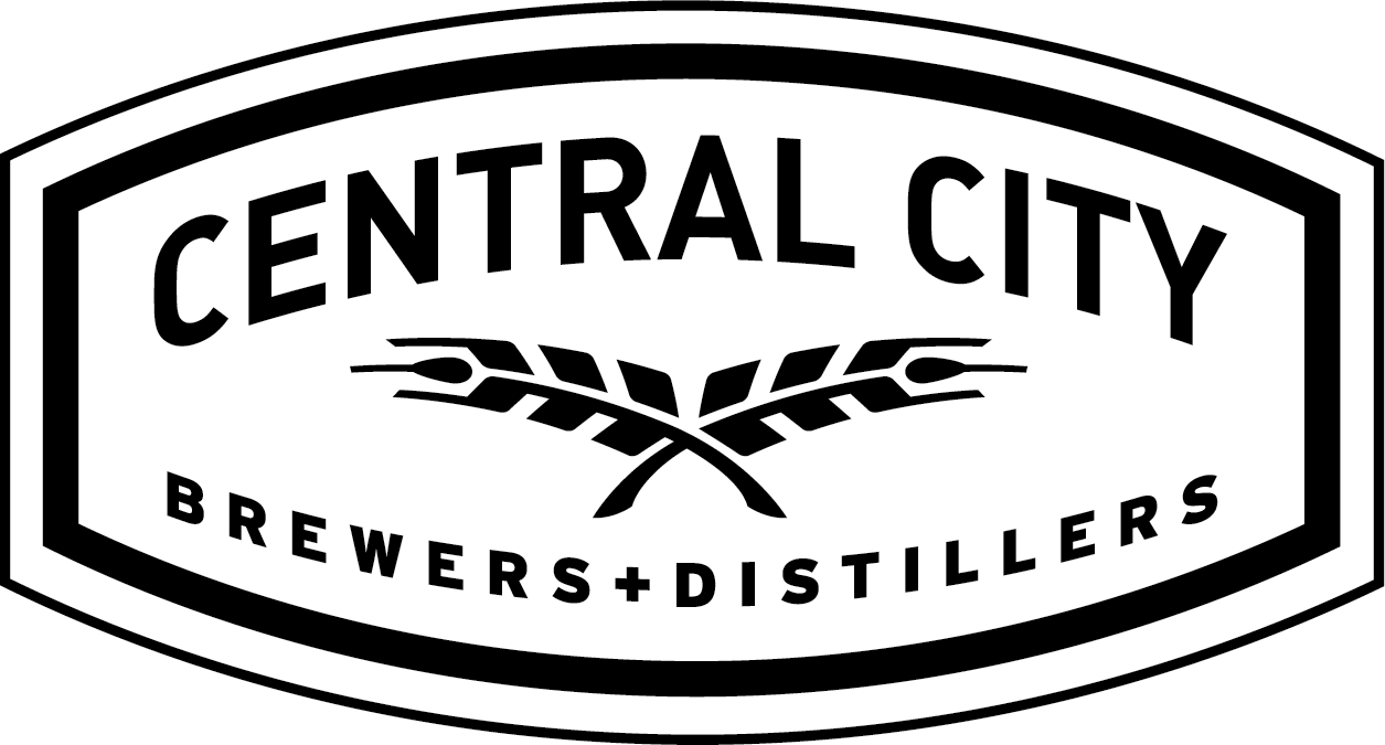 Central City logo with crest.png