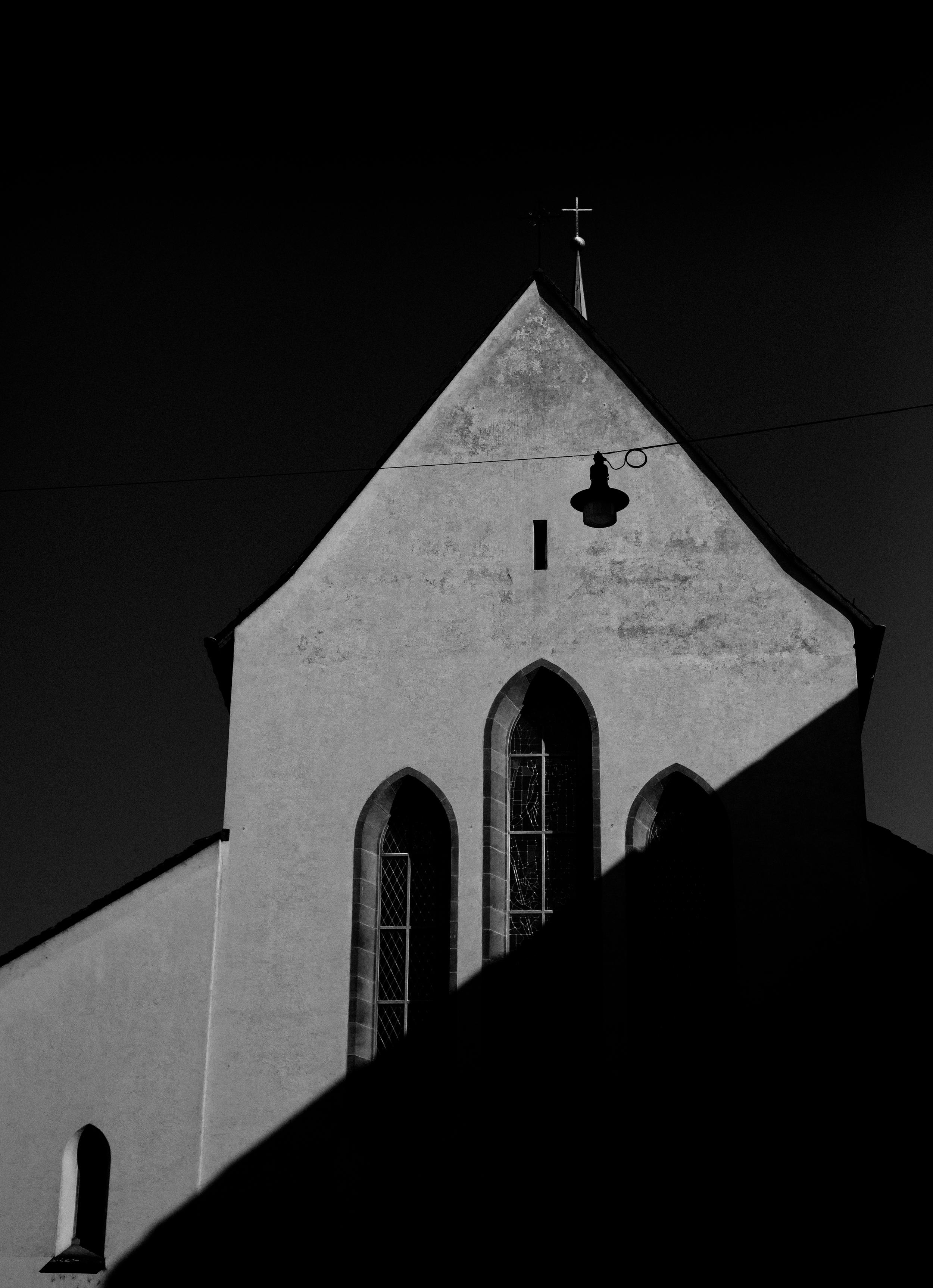 20111023-IMG_0023.jpg