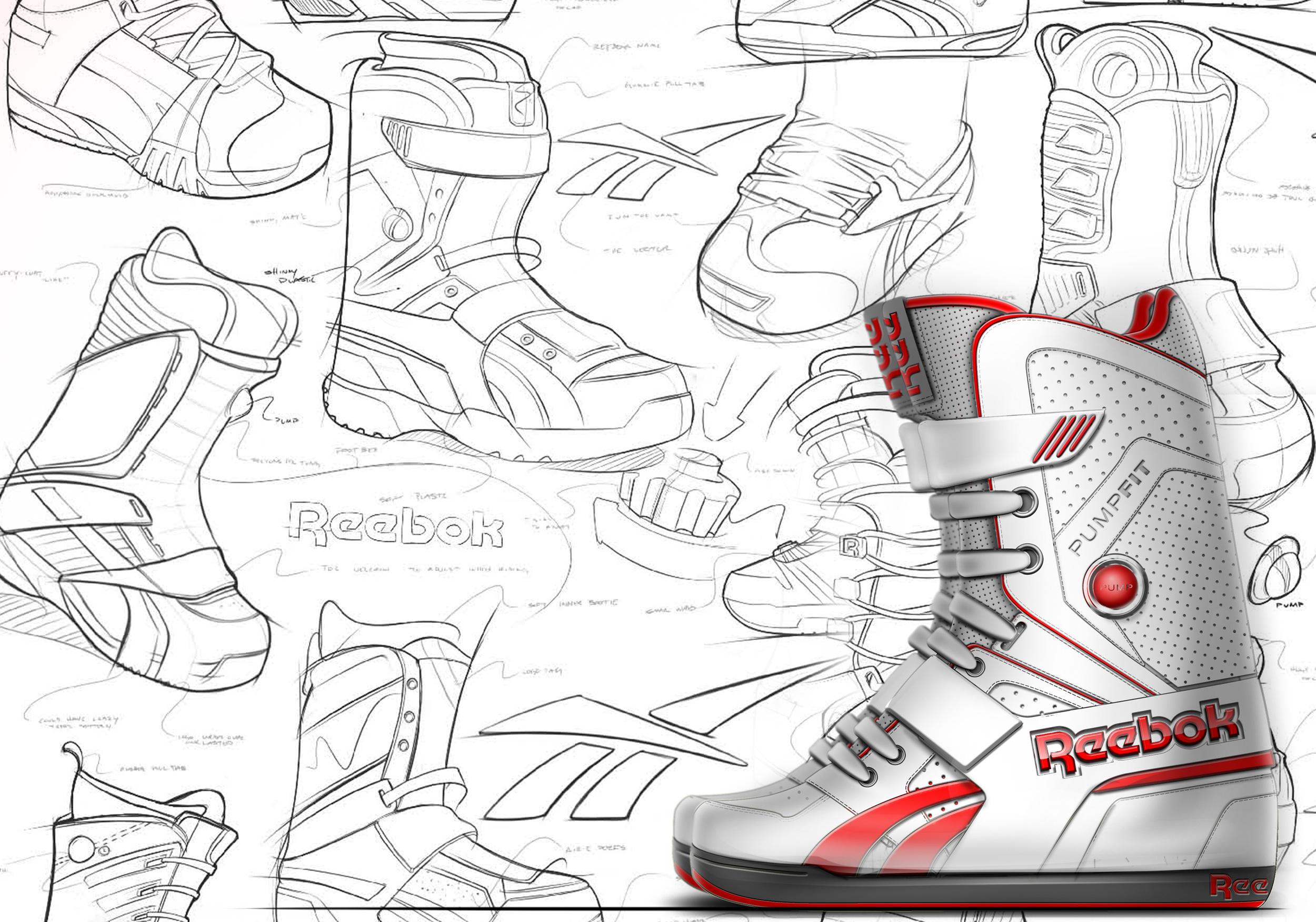 WEB_REEBOKSNOW_Sketches.jpg