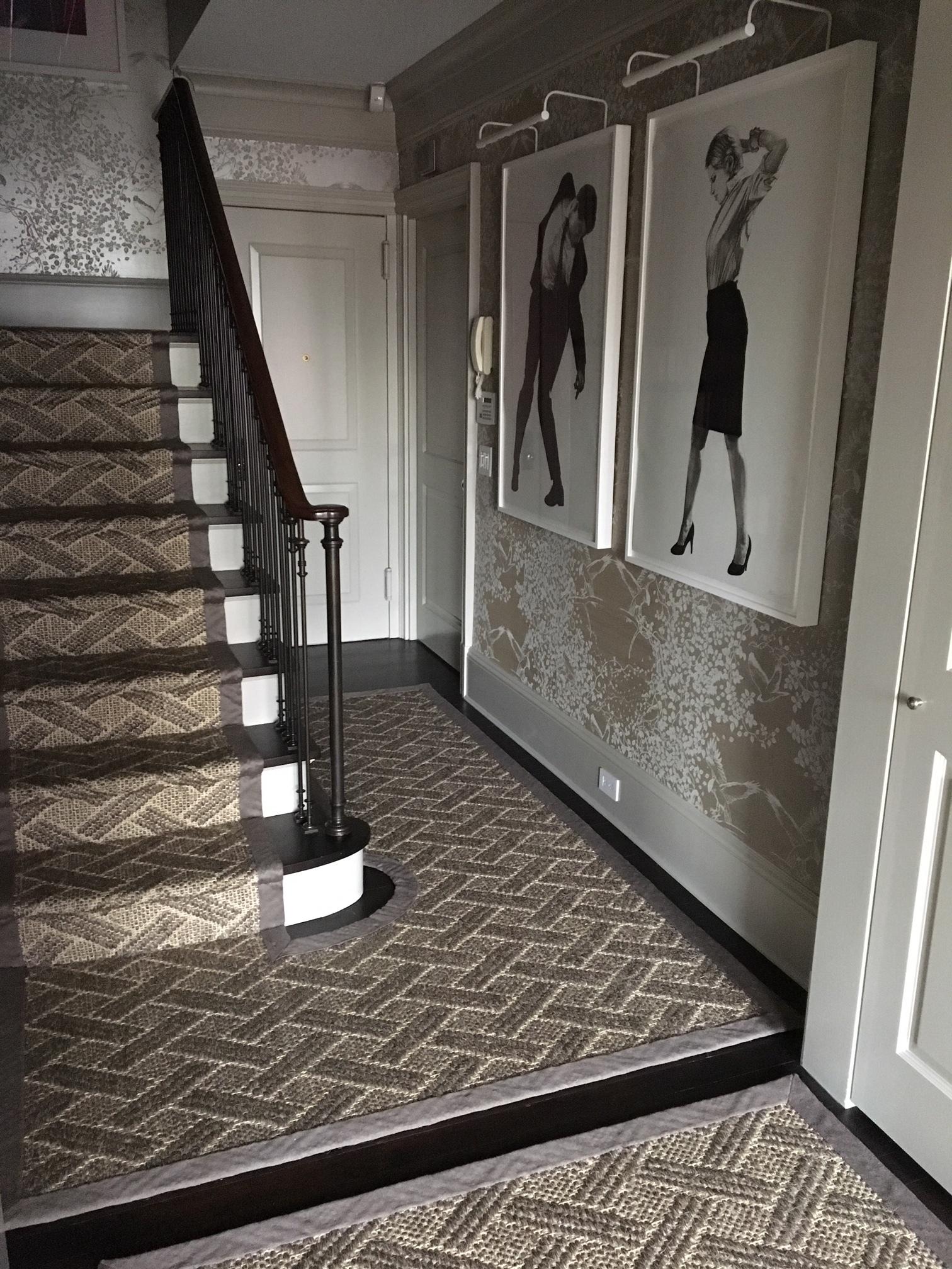 Goldrick_Foyer + Staircase 1.JPG
