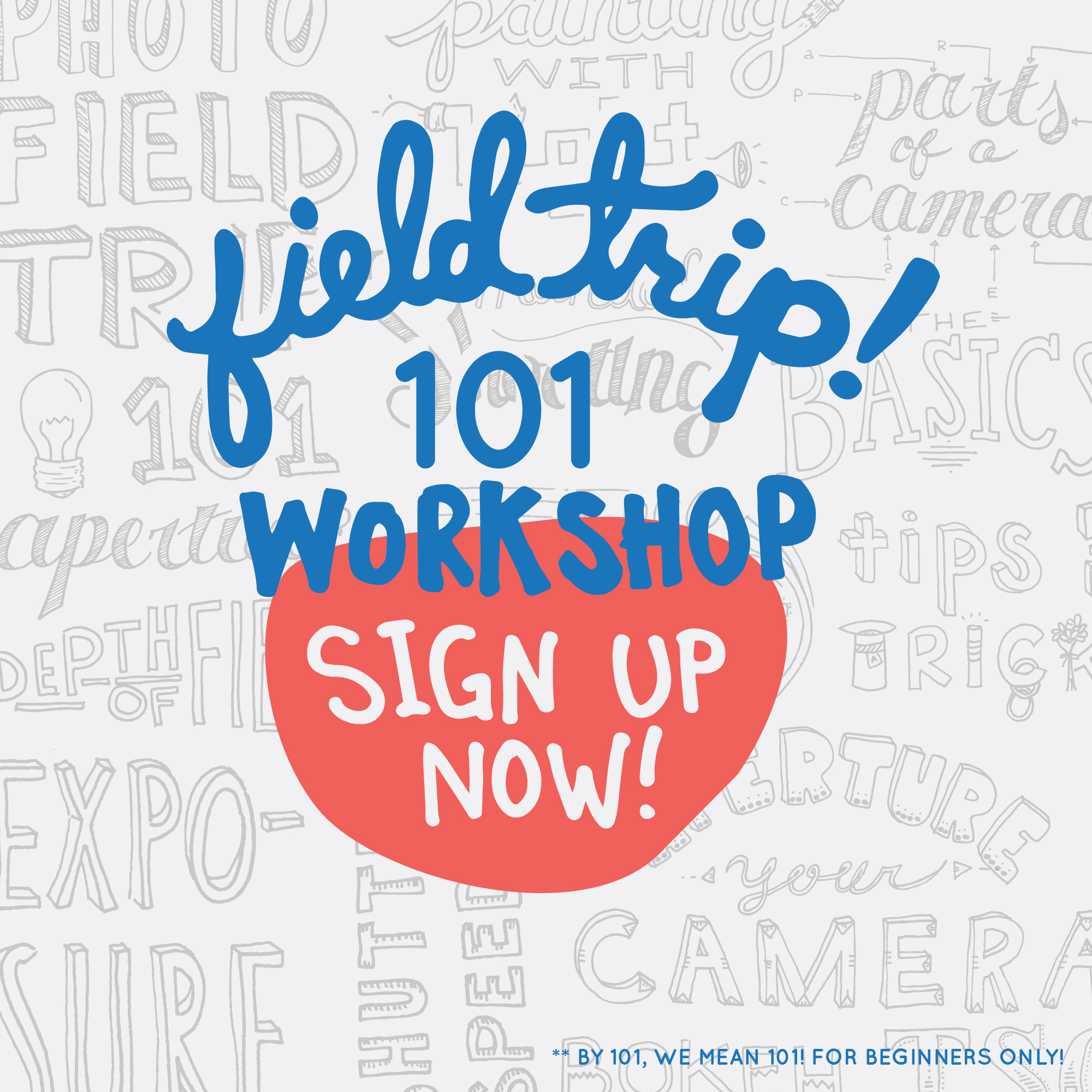 101 workshop announcement_3-05.jpg