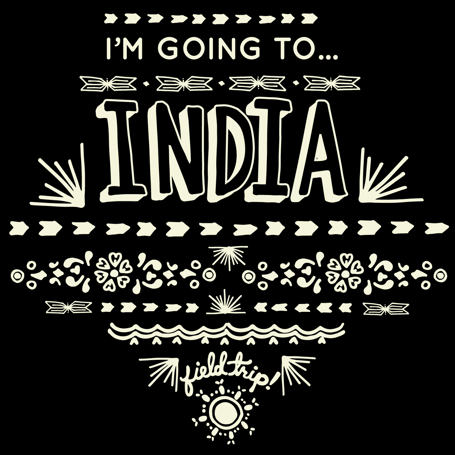 im going to india 3.jpg