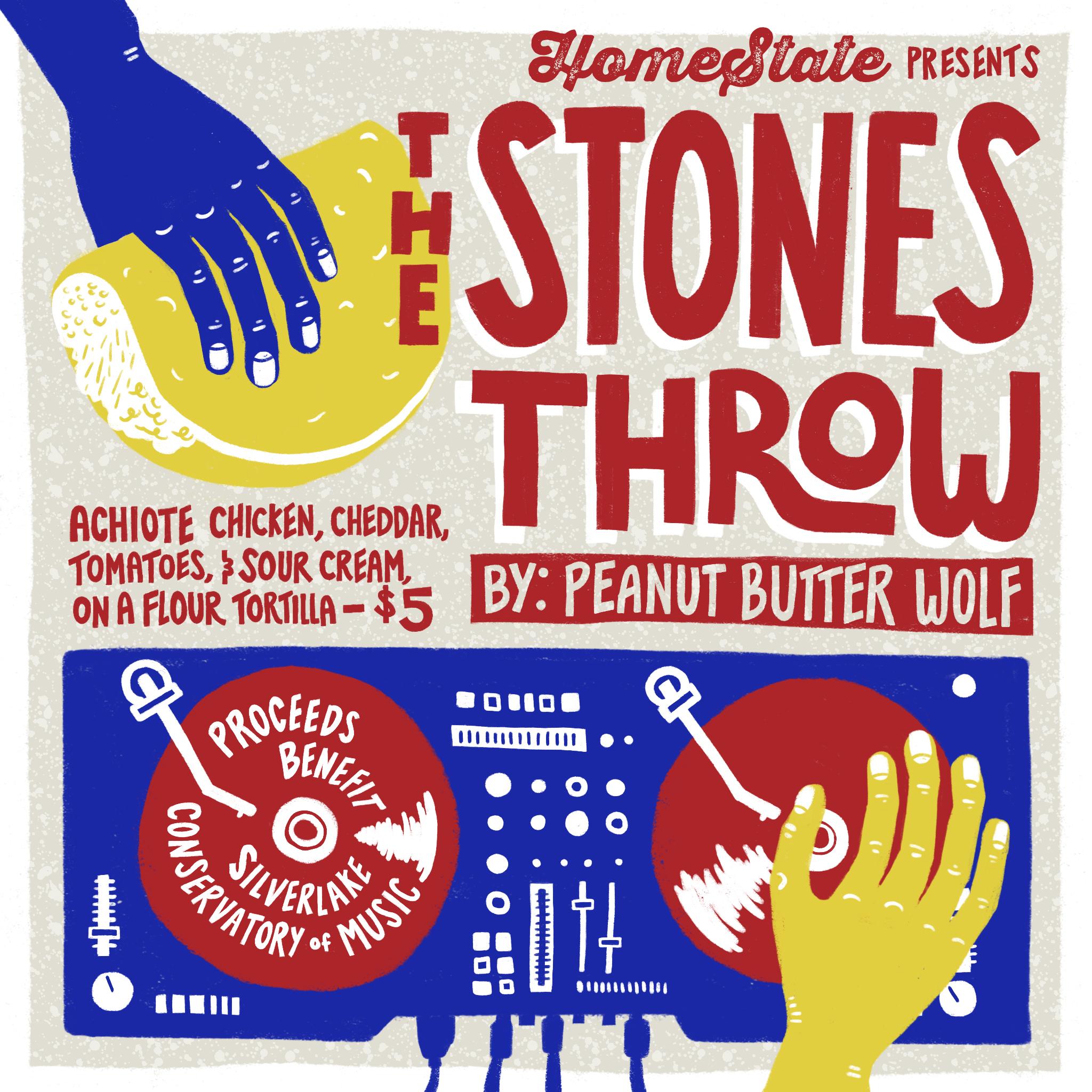 180328_stones throw.jpg
