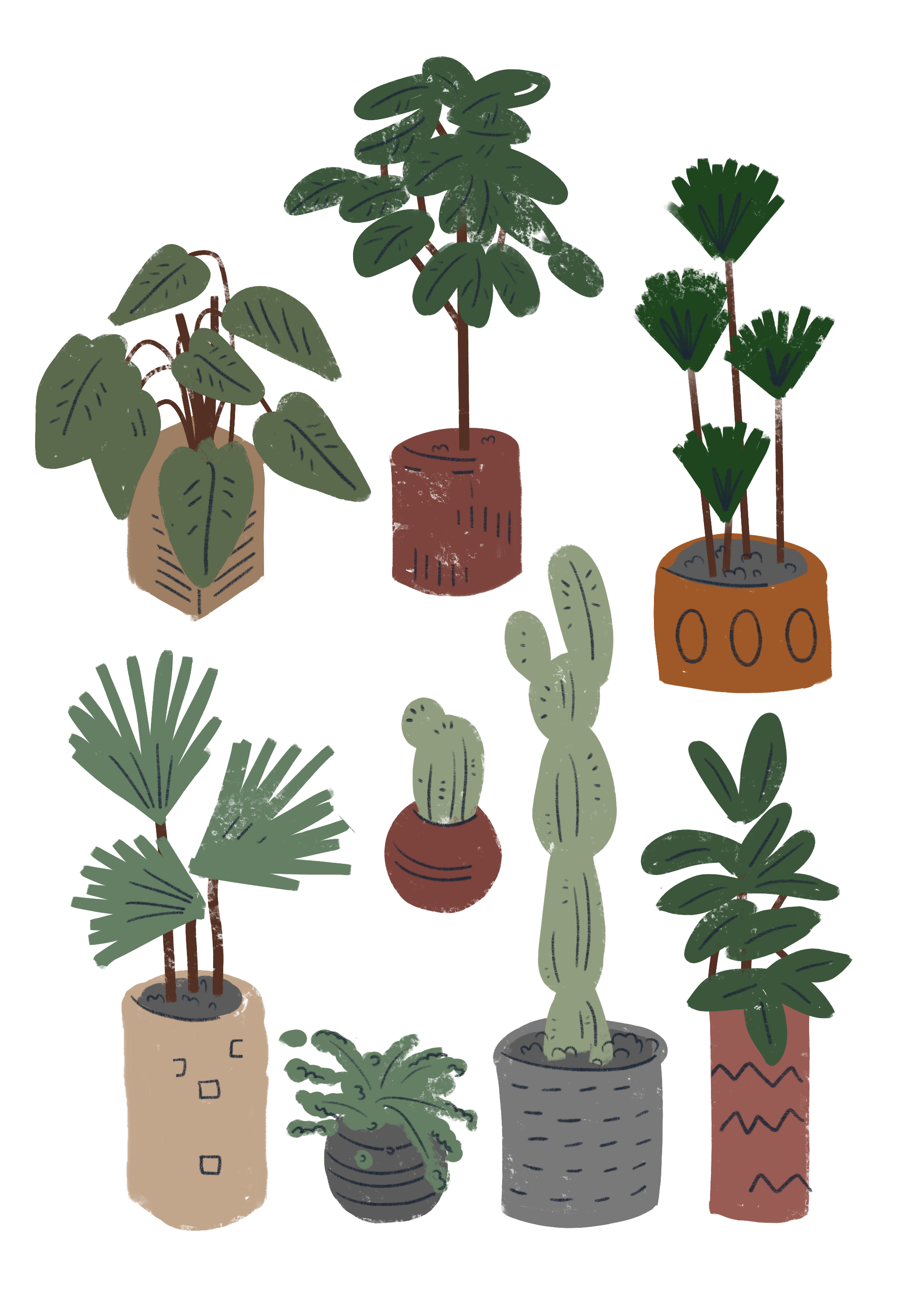 Plants cut_Final.png
