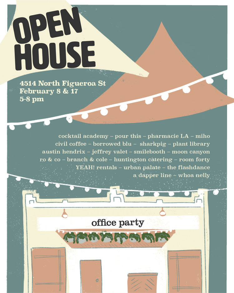 Open+House_Office+Party_ALL+2.jpg