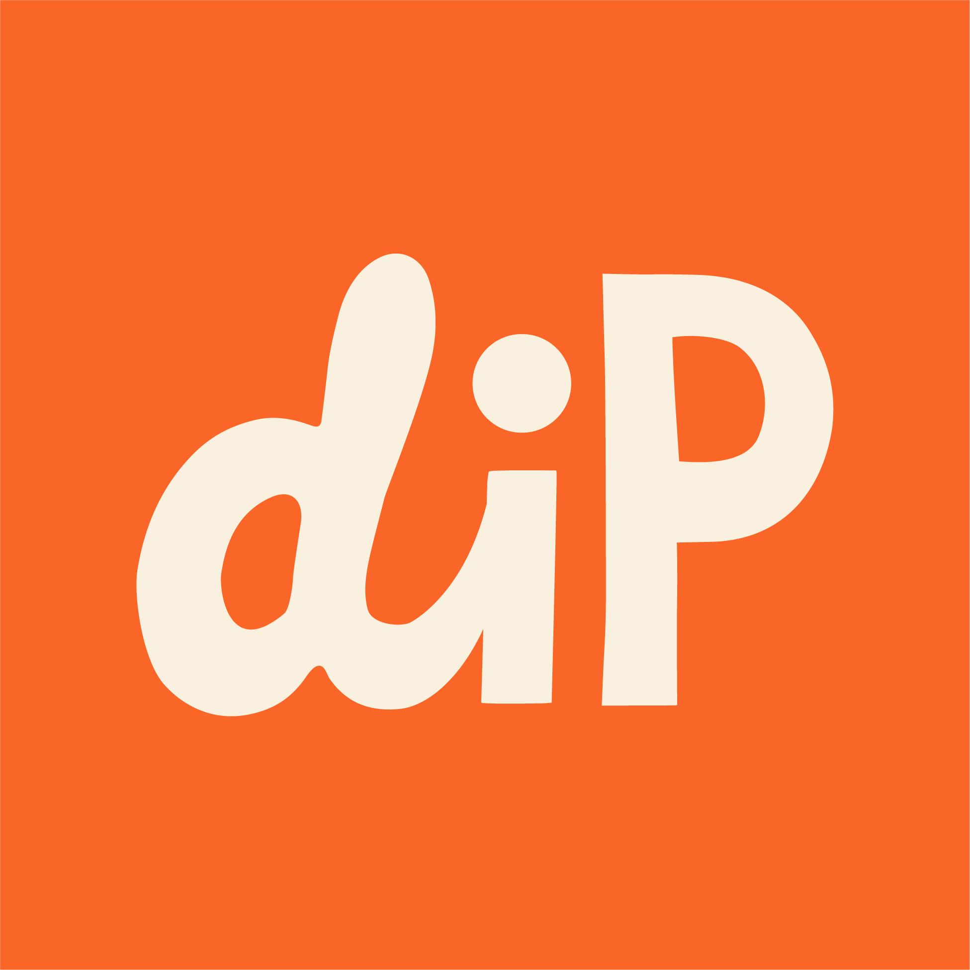 DIP_Social Icon_diP.jpg