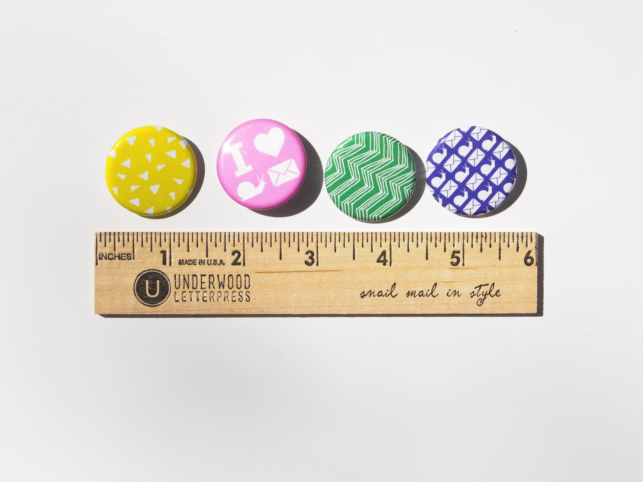snail mail-9.jpg