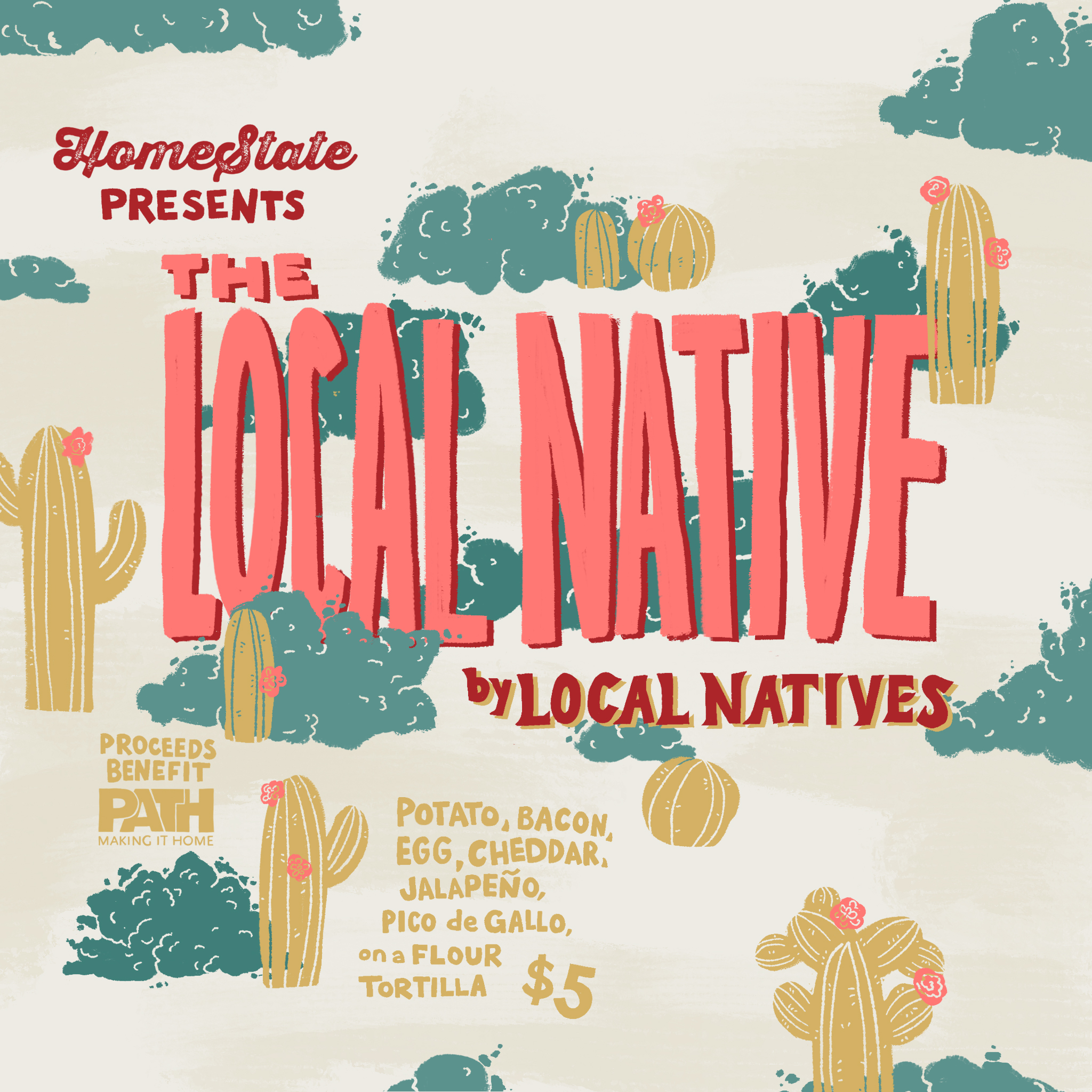 190326_local native_FINAL.jpg