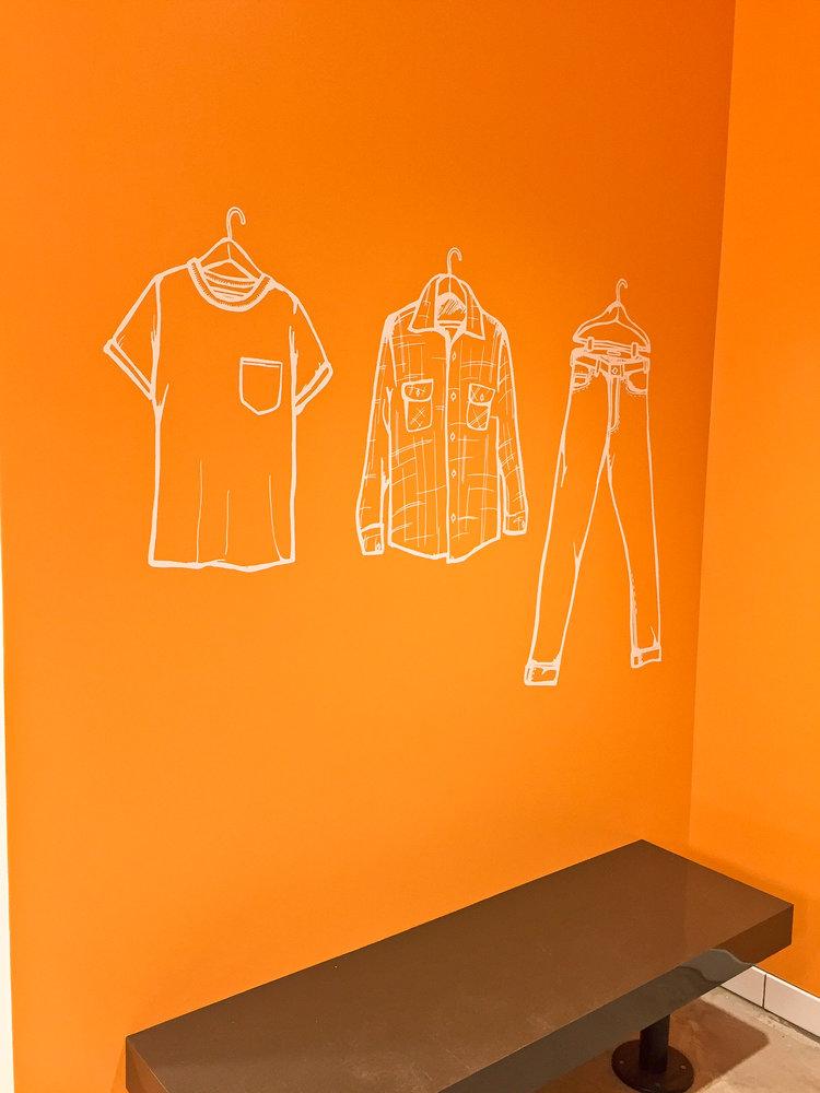 The+Yard_Bathroom-4.jpg