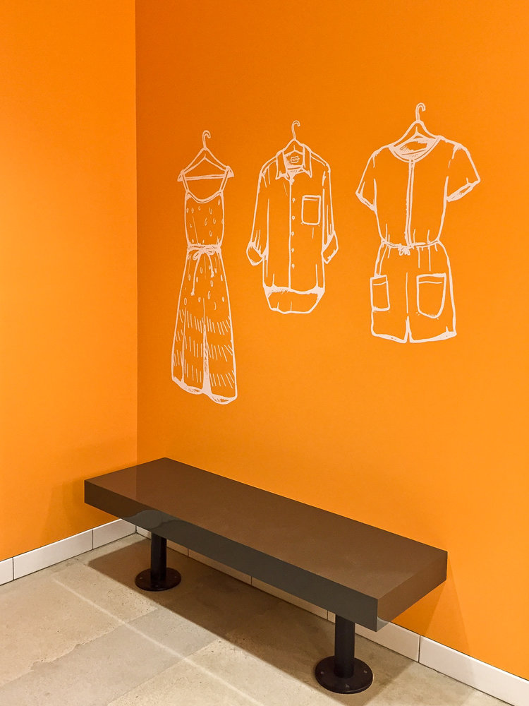 The+Yard_Bathroom-2.jpg