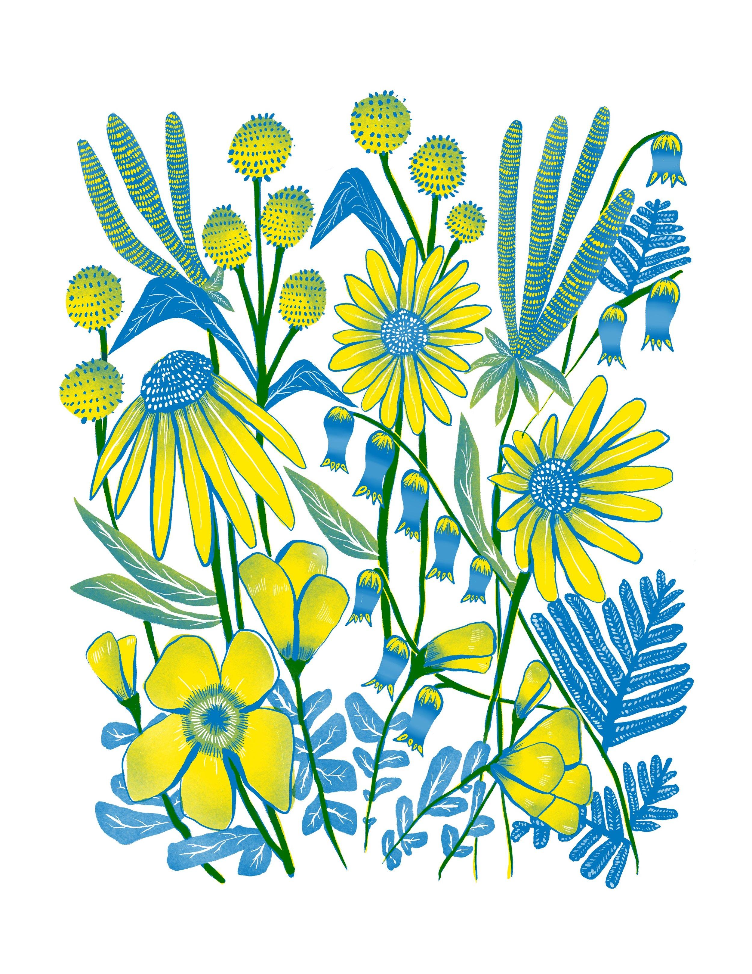 riso artwork flowers.jpg