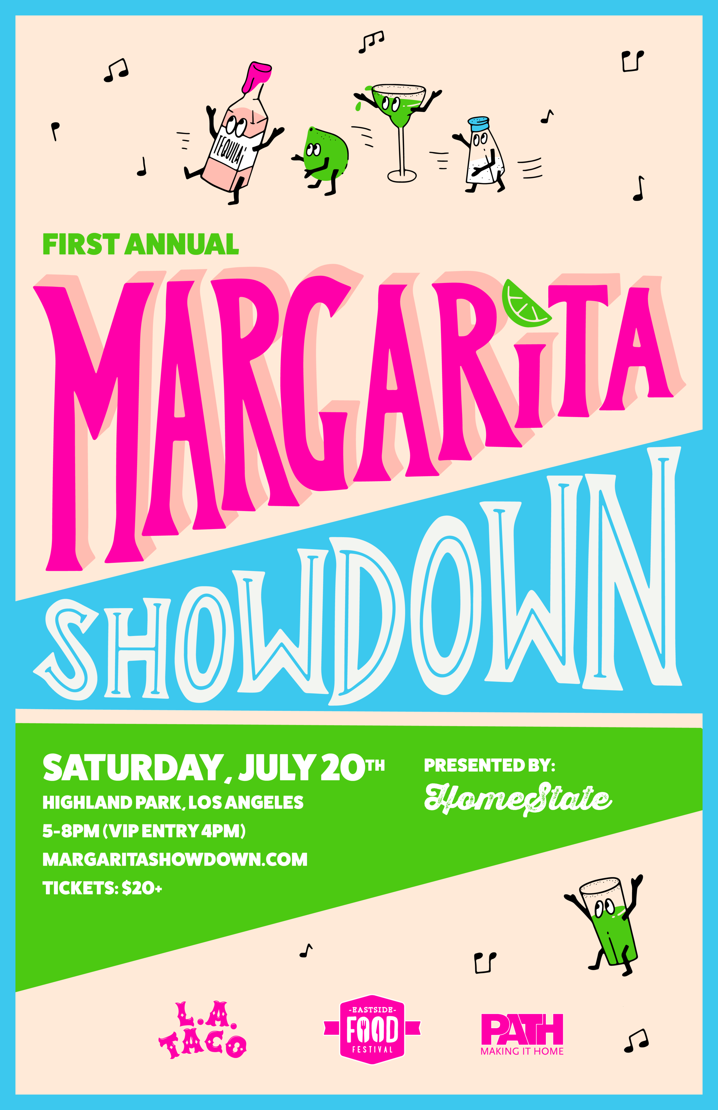 190523_marg showdown poster-01.png