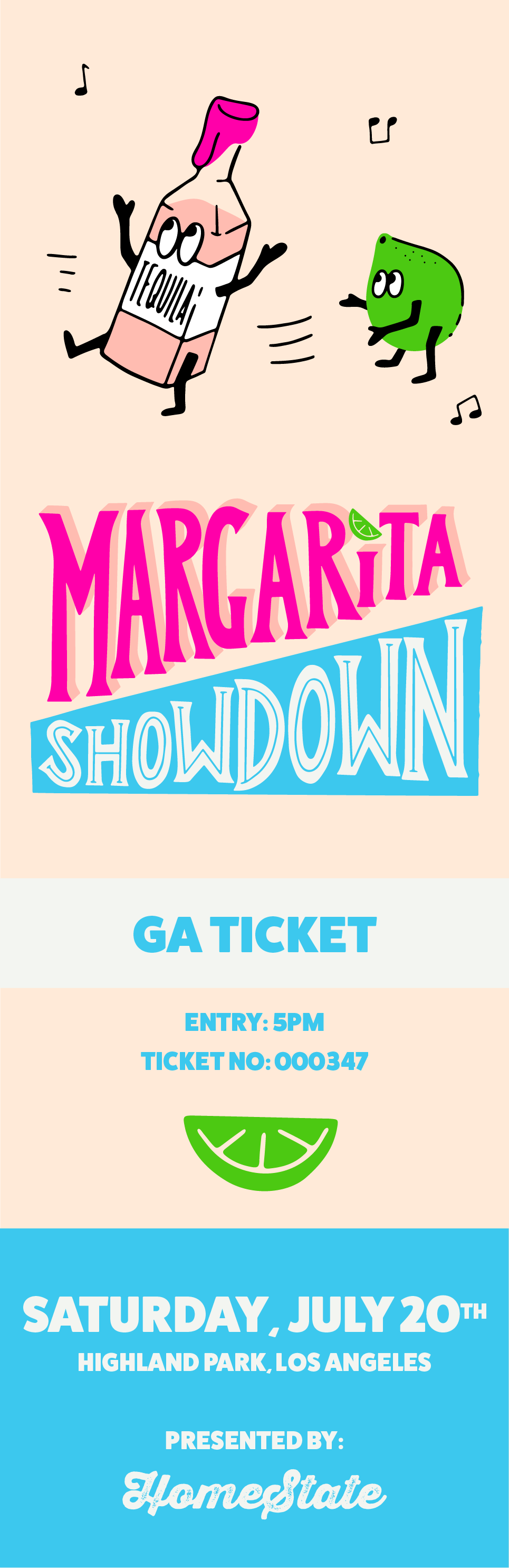 190523_marg showdown poster-04.png