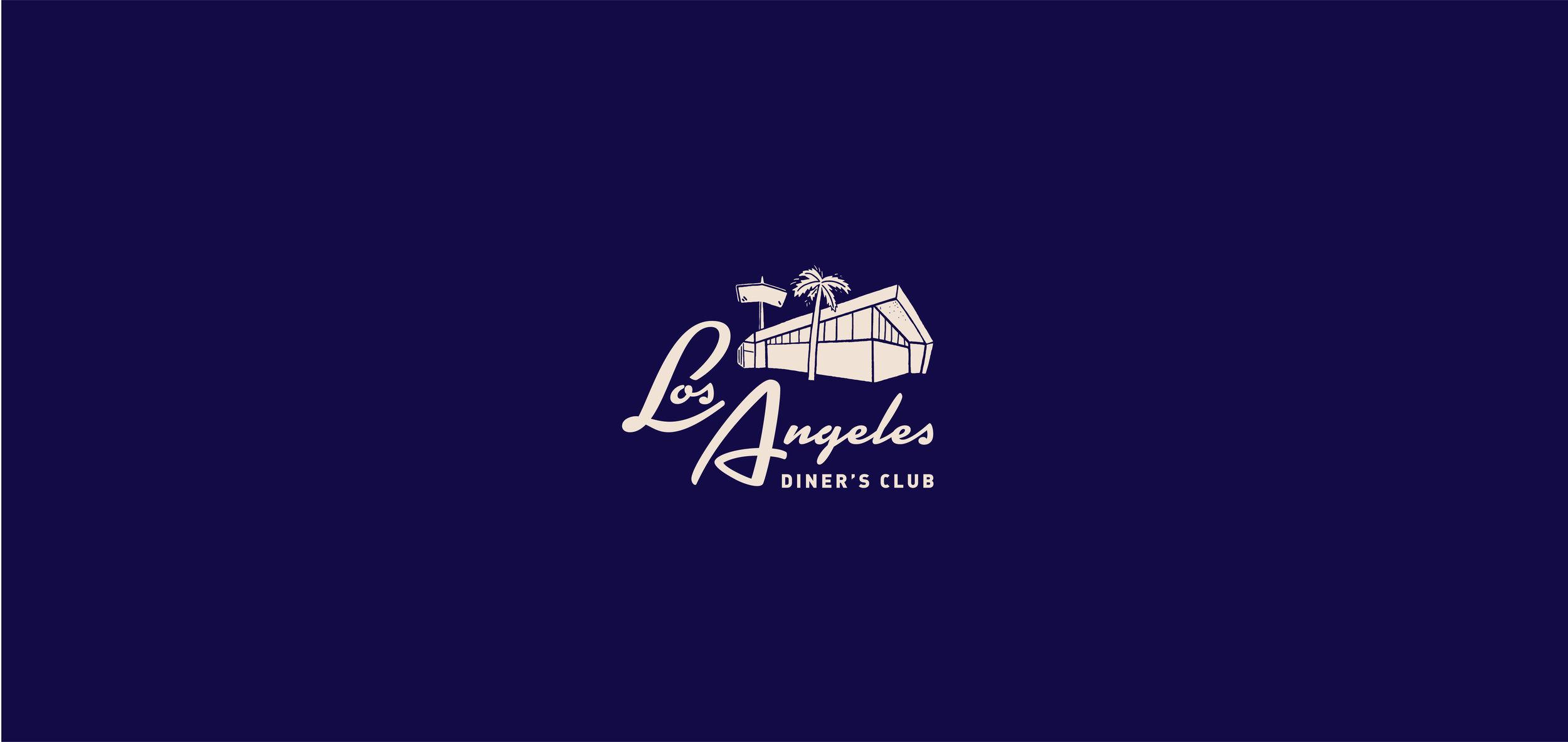 190830_logo layout_website-07.jpg