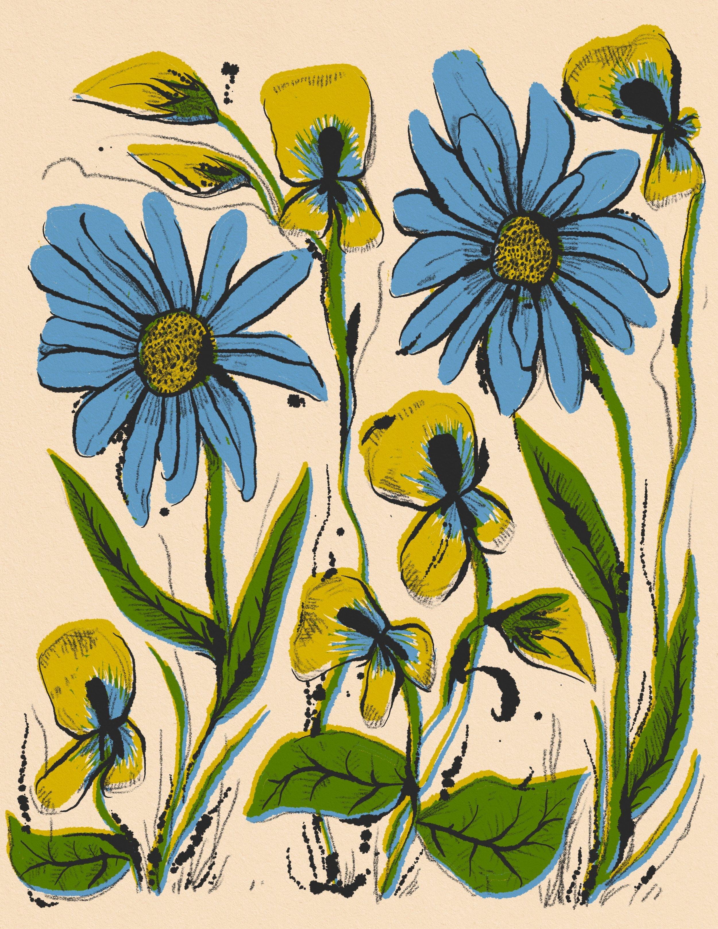 190901_flowers_Mallory Cohn.JPG