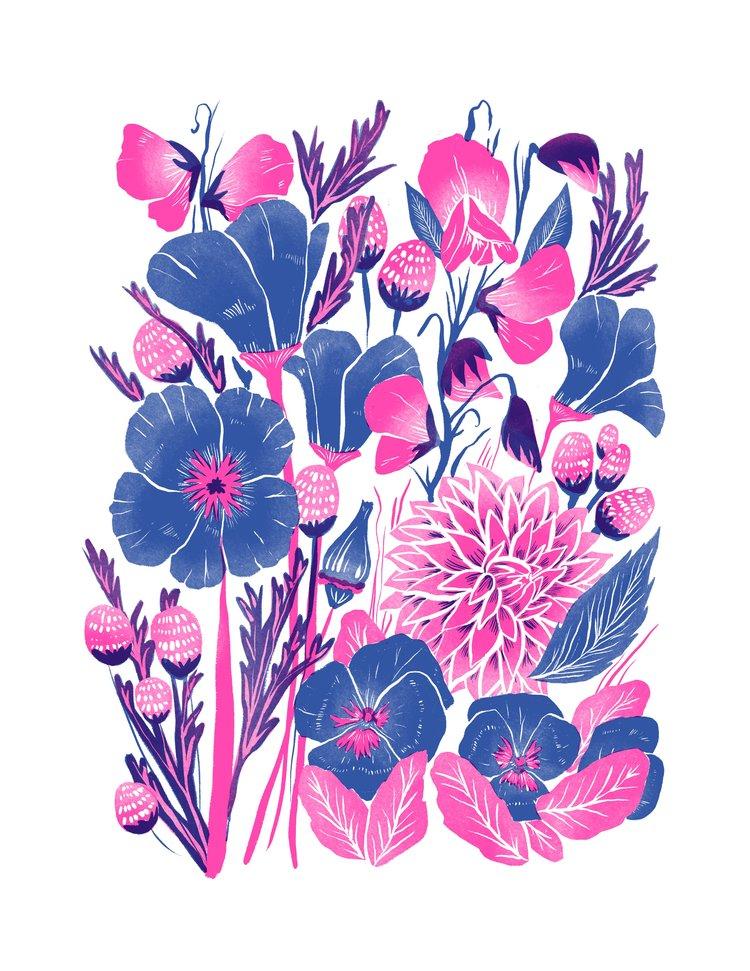190701_Riso flowers_Mallory Cohn.JPG