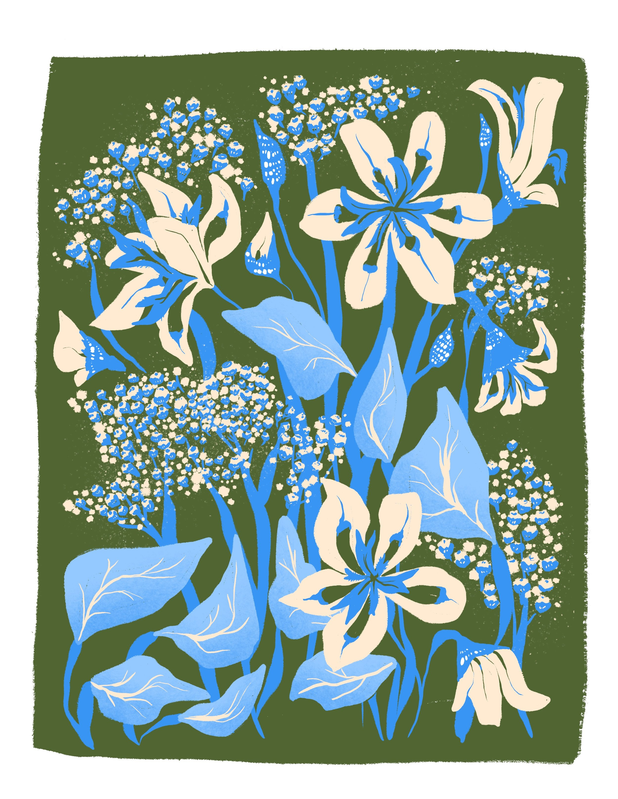 190801_disney flowers_Mallory Cohn.JPG