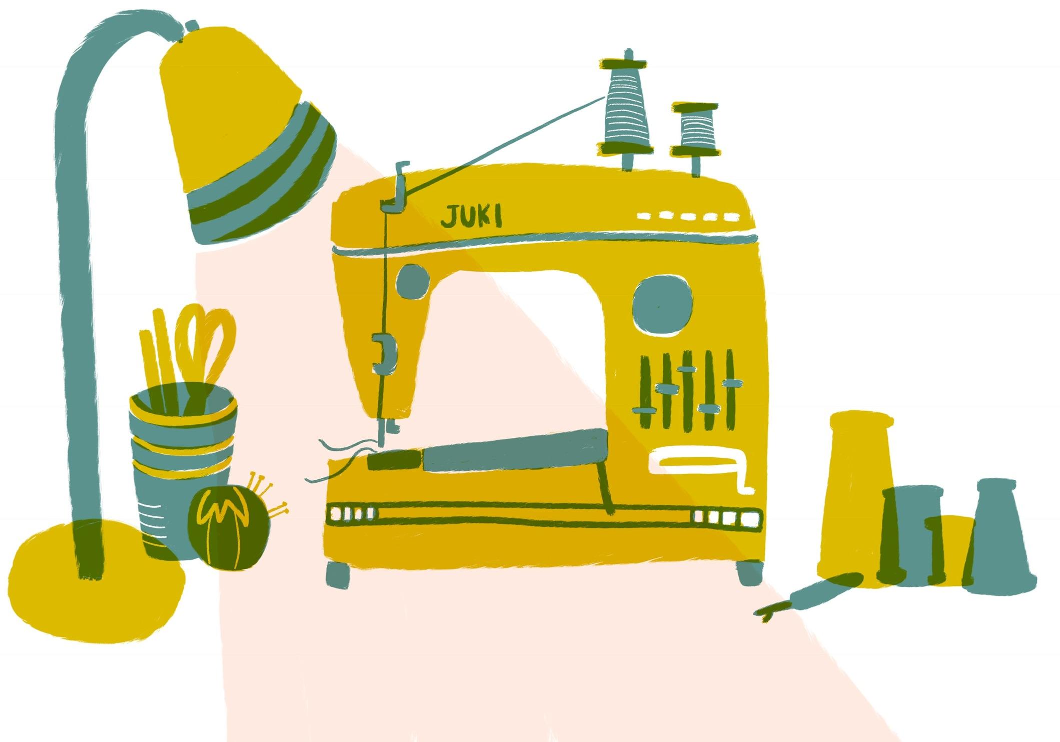 Sewing Machine_Mallory Cohn.JPG