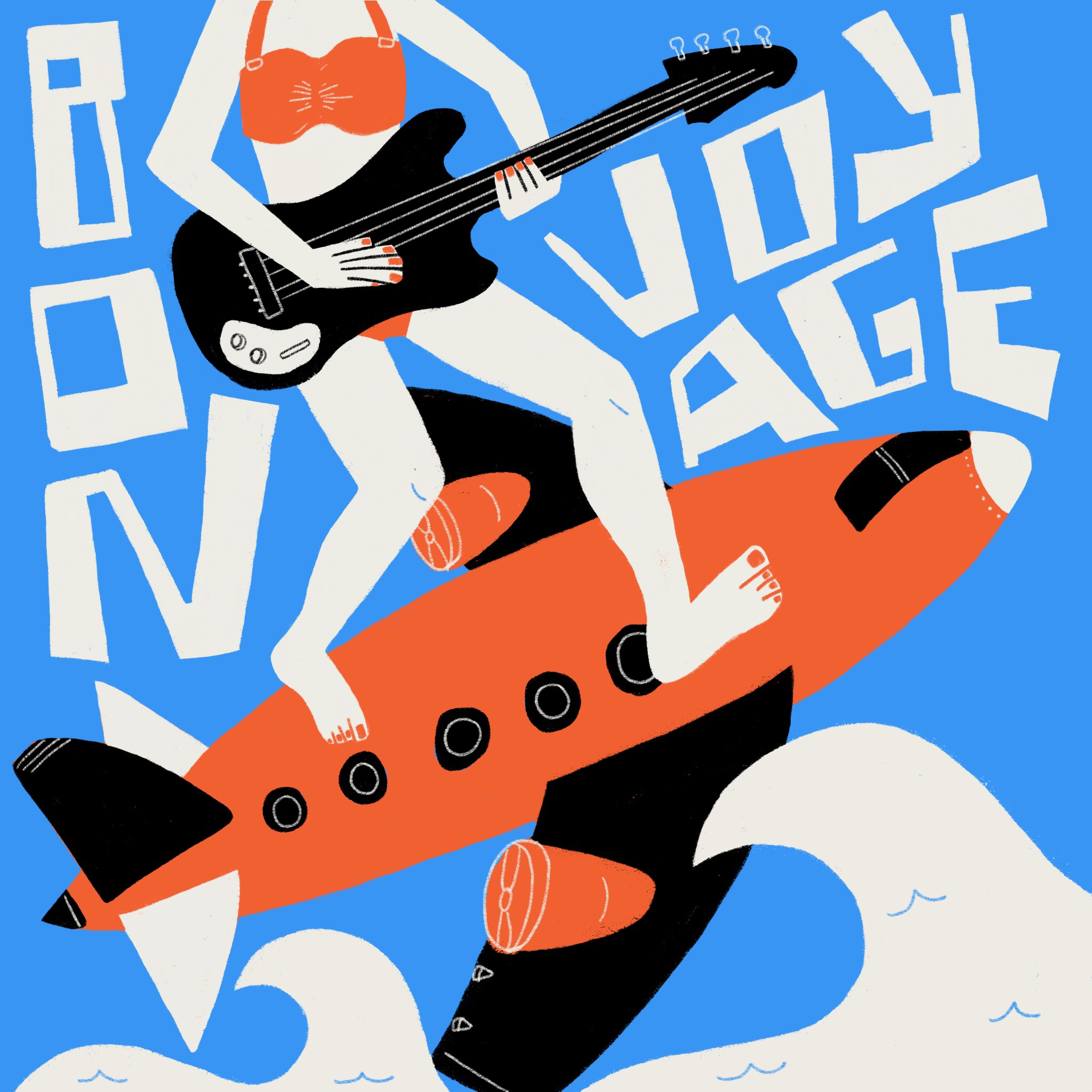 Bon Voyage Surf Rock_Mallory Cohn.jpg